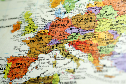 Terror Attacks in Europe – Is it safe to travel??