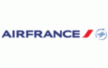 France: Air France unions call for four-day strike beginning 23 June thumbnail