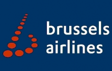 Belgium: Update – Pilots at Brussels Airlines hold second round of strike as national demonstration thumbnail