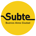 Argentina: Update - Subway workers in Buenos Aires will stage 24-hour strike on Lines C and D 18 May thumbnail